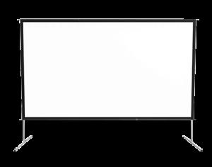 E set Fast fold Screen