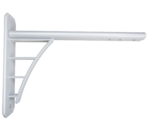 Extension Bracket Model EB
