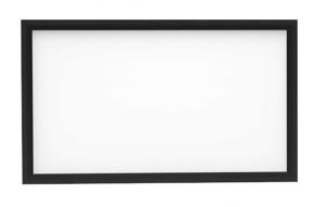 Highland 10cm Fixed Frame 01
