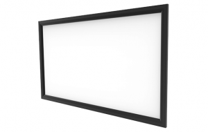 Highland 10cm Fixed Frame 02
