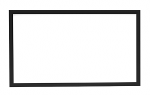 Highland 8cm Fixed Frame 01