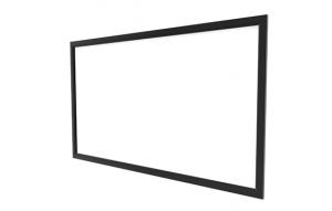 Highland 8cm Fixed Frame 02