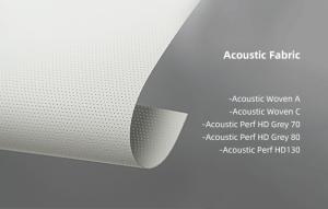 Imagine Acoustic 05