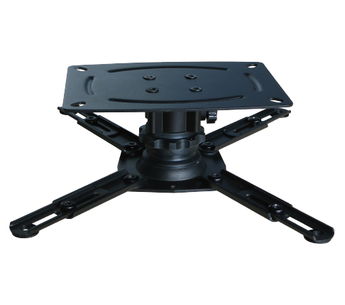 S1 Projector Mount