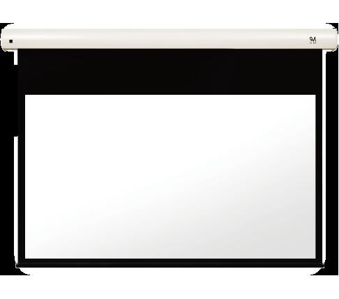 Projection Screen – Seemax