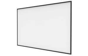 Zero 1cm Fixed Frame 02