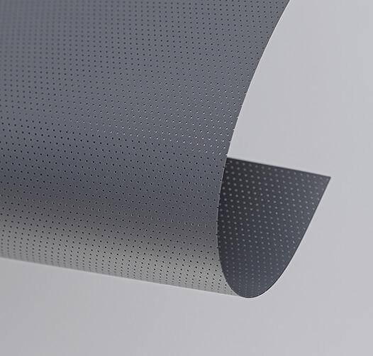 Acoustic Perf HD Grey 70