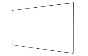 Zero 7mm Fixed Frame 01