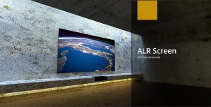 ALR Screen Blander 03 4
