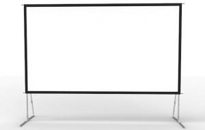 35Fast fold Screen 04