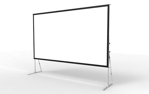 35Fast fold Screen 05