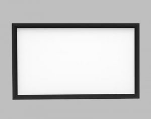 Aloine 10cm Fixed Frame