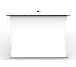 Large Venue Screen
